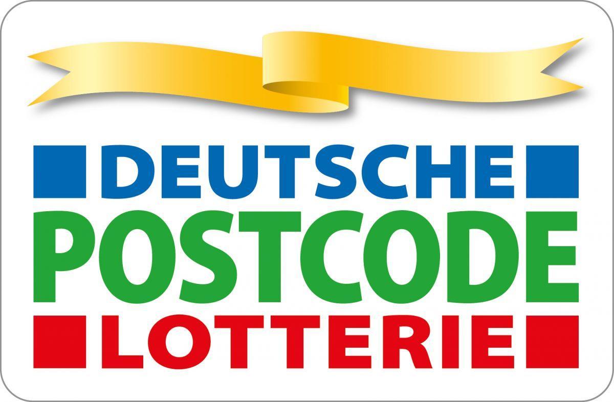 Deutscher Postcode Lotterie